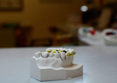 ortodonzia.mobile.3